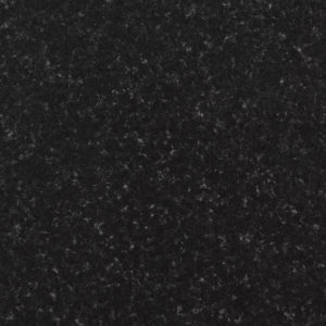 black-granite-crystal-2699